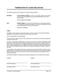Residential Lease Renewal Form - April.onthemarch.co