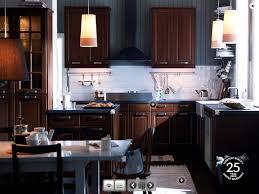 stunning ikea small kitchen ideas small. Small Kitchen Ideas Ikea Stunning Design Spaces Cabinets A