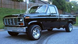 1985 ford truck wiring diagram on 1985 images free download Ford Truck Wiring Harness 1985 ford truck wiring diagram 7 1985 ford f150 wiring harness ford truck wiring schematics ford truck wiring harness kits
