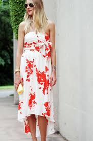 Incredible dresses ideas for sunny days Fashionssories 50 Incredible Dresses Ideas For Sunny Days Dress Dresses Fashion Fashion Jackson Pinterest 50 Incredible Dresses Ideas For Sunny Days Dress Dresses