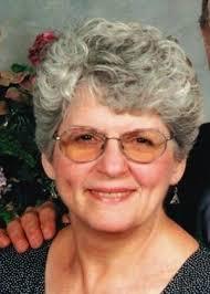 DeAnn ALDRIDGE Obituary - Death Notice and Service Information