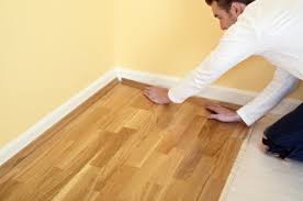Appealing Laminate Flooring Over Concrete With 11 Biggest Mistakes When  Installing Laminate Flooring Home Design Ideas