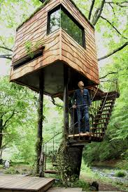 modern tree house plans. Decorating:Tree House Plans Awesome Lovely Design Tiny 4 Also Decorating Fascinating Images Modern Treehouse Tree S