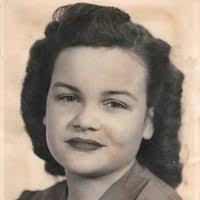 Obituary | Doris M Blackman of Newark Valley, New York ...