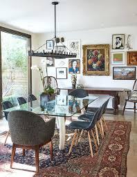 decoration home ideas thomasnucci