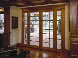 New patio door installation, Westchester NY, patio door contractors ...  Full Image for Garage Door Conversion ...