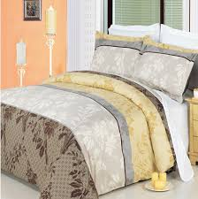 interior egyptian cotton comforter set popular cypress king california 4 piece 300 thread count with