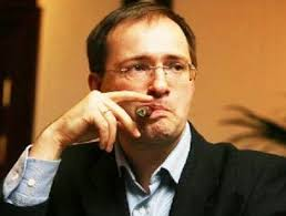 Пора в отставку Мединского поймали на ахинее в диссертации Ждём  Мединский УрФУ скандал позор диссертация плагиат шарлатанство отставка
