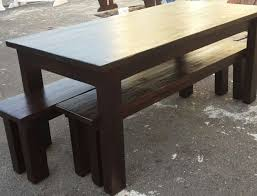 outdoor furniture cape town patio set ebony