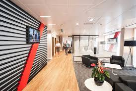 interior design for office. AXA-Fenchurch-Office---Office-Design-\u0026-Fit- Interior Design For Office