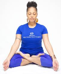 how to meditate in office. Dana A. Smith. Photo Credit: Wanakhavi Wakhisi How To Meditate In Office I