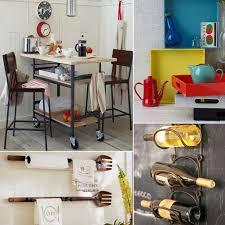 To Organize Kitchen Small Kitchen How To Organize Pontifus