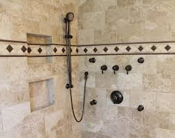 helpful shower systems with body jets full heads awesome sprayh sprayers grohe delta shower systems with body jets22