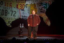ralphie may on stage photo sppr consultants