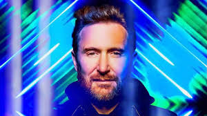 Sort by album sort by song. David Guetta Performs New Year S Eve Charity Concert Variety