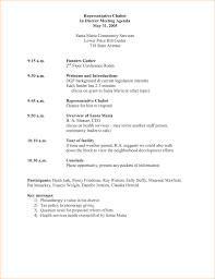Sample Business Meeting Agenda outline format business meeting powerful though formal sample 1