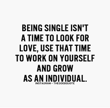 Instagram Quotes About Being Single Single Quotes Endearing Happy Being Single Quotes Tumblr 10