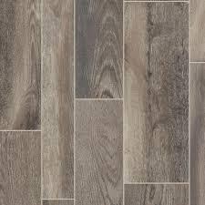 cushionstep better with diamond 10 tech 12 ft width x custom length oak windfall taupe residential vinyl sheet flooring