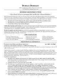 Sample Resume For Sales And Marketing Best Of Resume Sales Executive Cv Template And Marketing Format For Manager