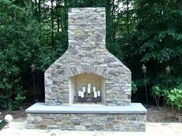 outdoor fireplace pizza oven combo outdoor fireplace pizza oven combo outdoor brick fireplace and pizza oven