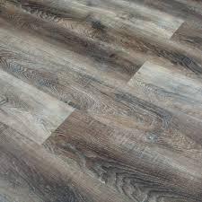 rustic vinyl flooring timeless designs everlasting weathered vinyl flooring sf rustic vinyl flooring by smartcore rustic rustic vinyl flooring