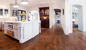 hardwood floors. Brilliant Hardwood Hardwood Floor Refininshing Armstrong Citywide In Hardwood Floors S