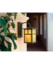 craftsman style kitchen lighting. Craftsman Ceiling Light Mission Style Kitchen Lighting Outdoor Arroyo N