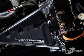 2018 renault f1 engine. delighful 2018 mercedes amg f1 w06 pu106type hybrid to 2018 renault f1 engine