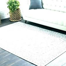 yellow and cream area rug grey rug gray area rugs gray area rug light gray area rugs light gray rug furnitureland south hours furniture warehouse tampa