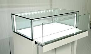 image display cabinet lighting fixtures. Display Cabinet Lighting Led Lights For Case Cool Home Design 5 Fixtures Image