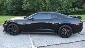 2014 Chevrolet Camaro SS Coupe for sale near St Louis, Missouri ...