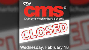 cms cancels cl wednesday schedules makeup days 3tv cbs 5