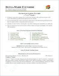 Instructional Designer Cover Letter Instructional Designer Resume