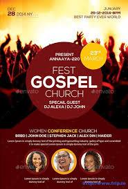 church revival flyers free church revival flyer template free church flyer design