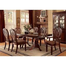 sierra bent slat dining chair 125 99