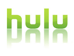 hulu logo transparent. Beautiful Hulu Embed Hulu For Logo Transparent L