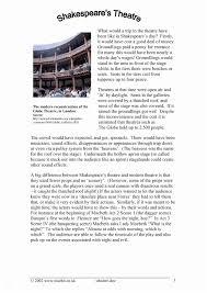 house of blues anaheim floor plan angel stadium seating chart 2018 inspirational house blues chicago
