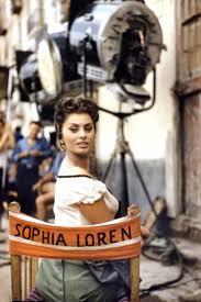 Sophia Loren Actors I Love Pinterest Sophia loren and Ann.