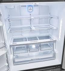 lg refrigerator parts door shelf. interior lg lfxc24726s - view lg refrigerator parts door shelf r