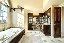 how much to paint a bathroom how much to paint a bathroom best color for small