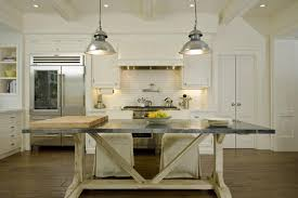 country style kitchen lighting. Full Size Of Lighting Fixtures, Farmhouse Kitchen Pendant Pavillion Home Designs Barn Light Hanging Country Style H