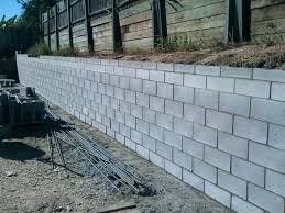 interior cinder block wall covering cinder block wall ideas cinder block wall ideas retaining design foundation