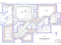 house plan plans pool room homes zone with indoor lap swimming pools
