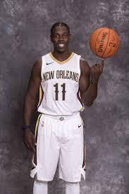 New Orleans Pelicans Depth Chart 2017 Offseason In Review New Orleans Pelicans Hoops Rumors
