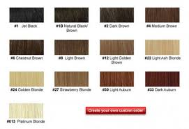 Medium Brown Hair Colour Chart Brown Hair Colour Chart Shades Medium Hair Styles Ideas