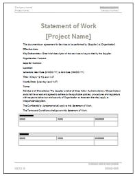 Sample Construction Contract Sample Handyman Contract Printable Blank Bid Proposal Forms Free