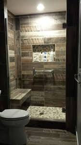 Cost To Renovate A Bathroom Inspiration How Much Budget Bathroom Remodel You Need Pinterest Budget