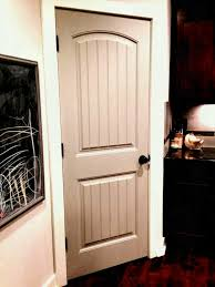 painting doors and trim diffe colors luxury modern painted interior impressive view paint for of