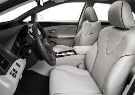2015 Toyota Venza Hampton Roads | Casey Toyota : Casey Toyota