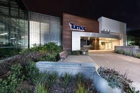 exterior office design. Turner ConstructionBack To Projects Exterior Office Design